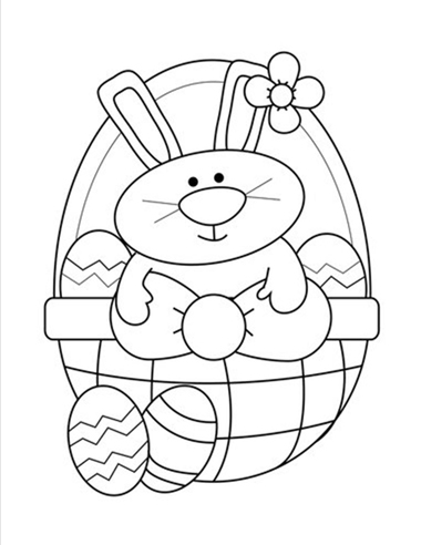 ymca coloring pages - photo#11